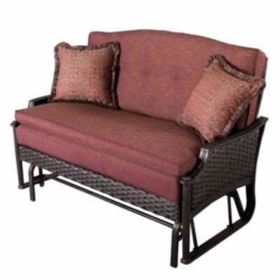 Martha Stewart Outdoor Living Patio Furniture Patio Furniture And Sets Reduced Free Shipping