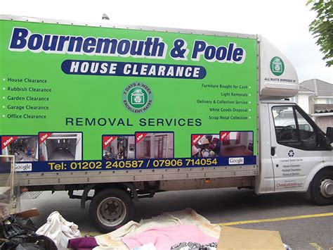 dog house clearance clearance houses 28 images house clearance poole low cost property services tile