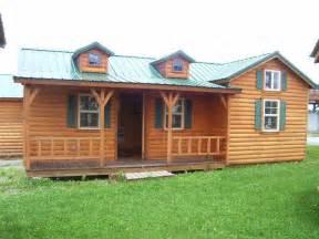amish cabin kits studio design gallery best design