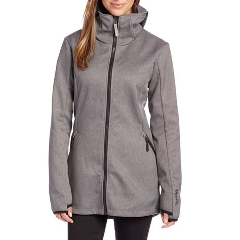 ladies bench jackets bench den jacket women s evo