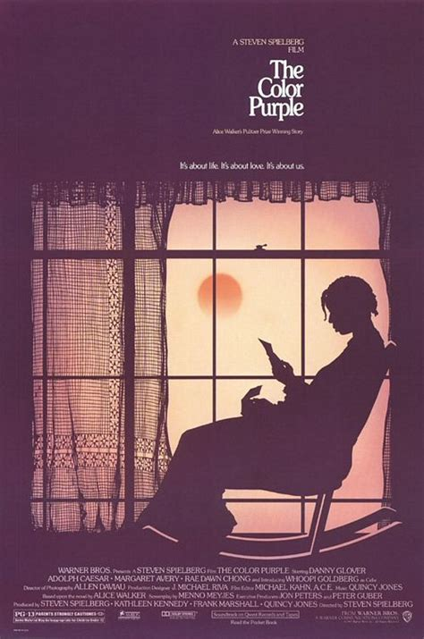 color purple book pdf roberson s ap the color purple
