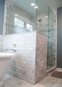 Medium Bathroom Ideas by Medium Size Bathroom Design Ideas Pictures Remodel And