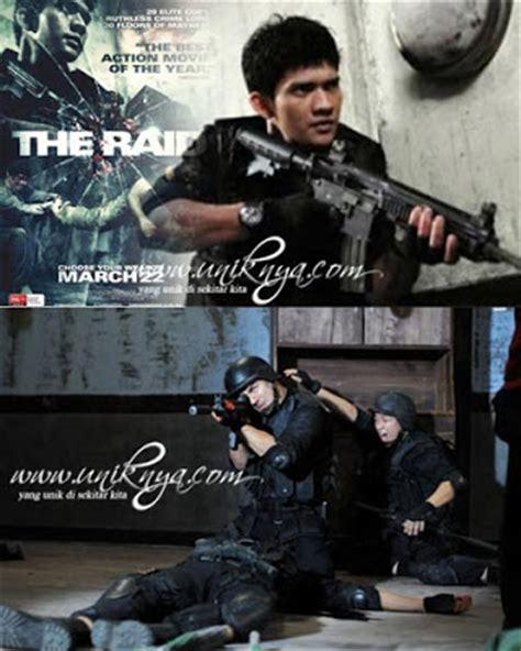 film fiksi paling terkenal film indonesia yang paling terkenal di dunia