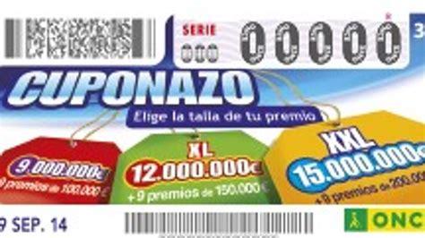 resultado del sorteo de euromillones del viernes 8 de resultados cuponazo de la once del sorteo del viernes 8 de