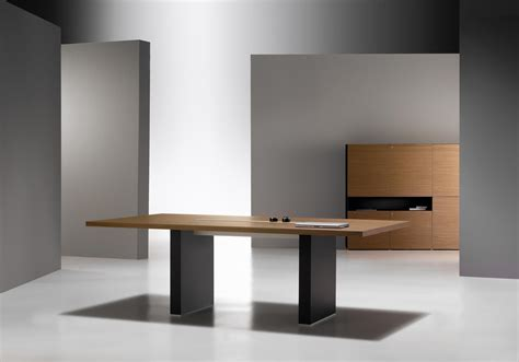 cubo table cubo contract tables from forma 5 architonic