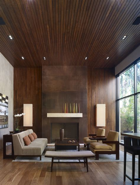 Dark Cherry Armoire Designing Home Thoughts On Mixing Wood Tones