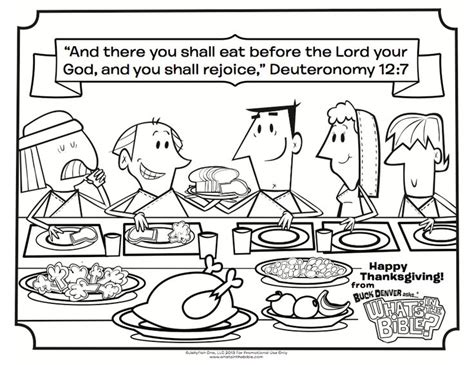 Deuteronomy 6 Coloring Pages by Pin By Kallie Dace On Holidays