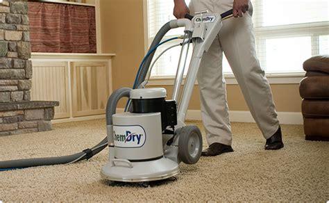 upholstery cleaning santa barbara carpet cleaning ventura ca santa barbara ca chem dry