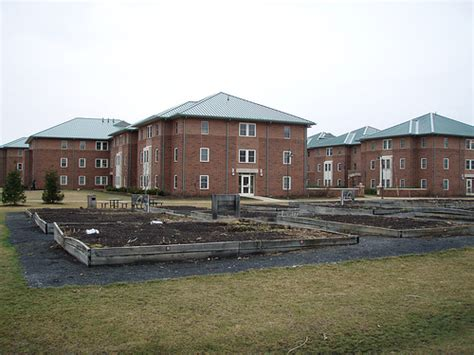 Penn State Cus Housing 28 Images Penn State South Halls Renovation Hps America Inc