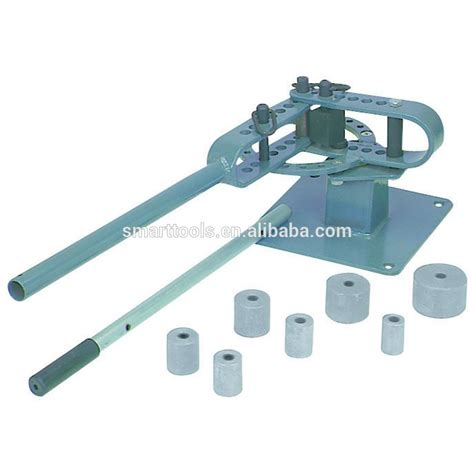 bench bender bench pipe tube compact bender buy bench compact bender