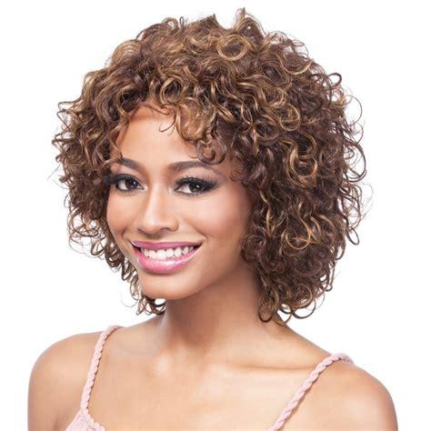 erena hair weaves hh charming curl 100 human hair wigs wig