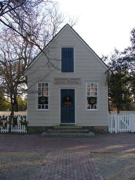 Post Office Williamsburg Va by 184 Best Images About Colonial Williamsburg Buildings On