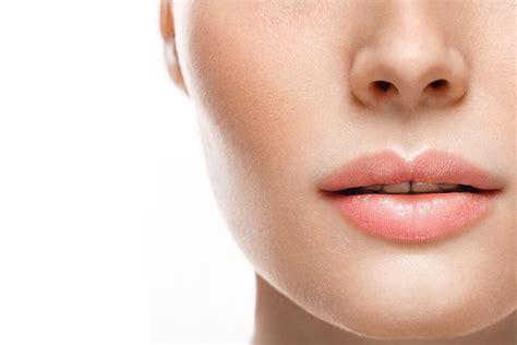 Lipstik Untuk Si Bibir Tebal warna lipstik untuk si kuning langsat prelo tips review spesifikasi barang preloved