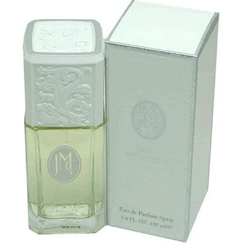 Help Me Buy A New Fragrance by Mcclintock By Mcclintock By