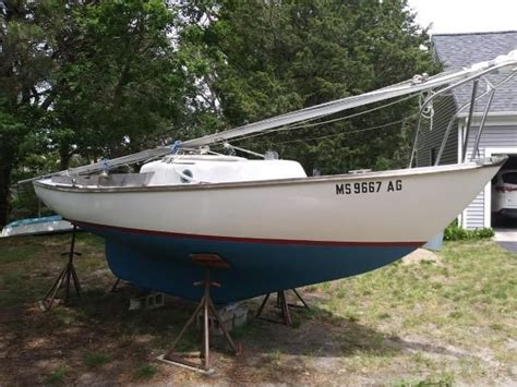jon boats for sale massachusetts dory new and used boats for sale in massachusetts