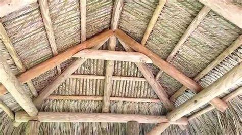 backyard tiki hut tiki huts for backyard backyard tiki huts monster tiki