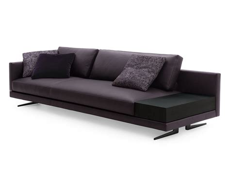 divano imbottito divano imbottito in tessuto mondrian divano poliform