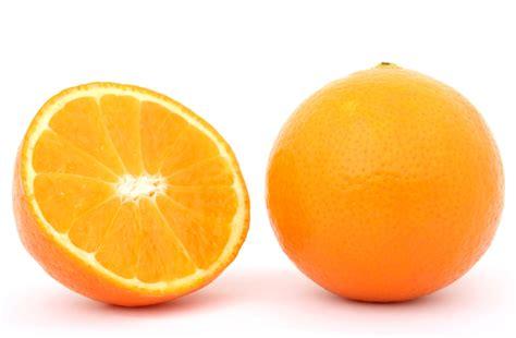 Gelang Jangkar Genuine Orange Colour High Quality fruit pictures 183 pexels 183 free stock photos