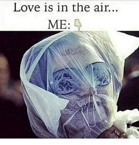 love is in the air meme 100 images funniest memes of
