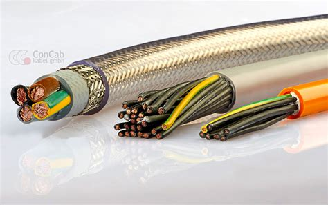 cable concab kabel gmbh