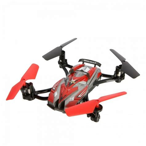 3d 2in1 buy 2in1 rc 4ch 3d rollover flying car quadcopter