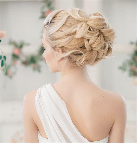 plus size wedding hairstyles stunning wedding hairstyle