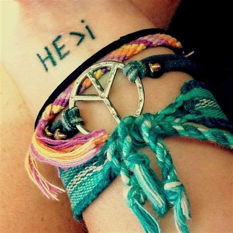 getting tattoo on wrist 268 best images about tattoos on pinterest cool sleeve