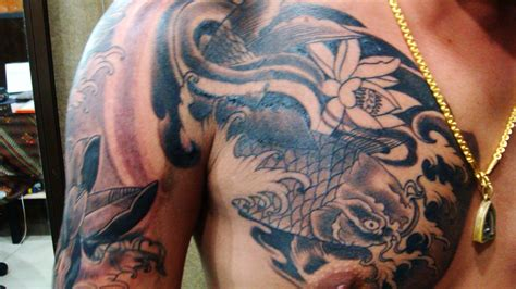 tattoo cost australia tattoo phuket reviews black tattoo gray tattoo designs