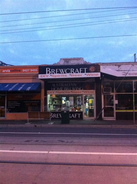 brewcraft hobby shops richmond richmond victoria