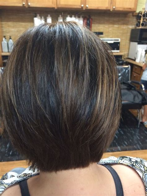 tapered bob hairstyles 797 best images about i bob haircuts on