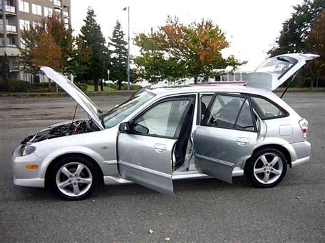 2003 mazda protege 5 auto 169k sunroof alloys 6995 www malibumotorsvictoria com 2003 mazda protege 5 auto sunroof a c 5995 www