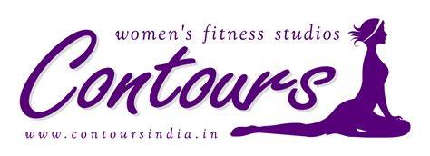 supplement zone bangalore contours fitness studio in bangalore fitness
