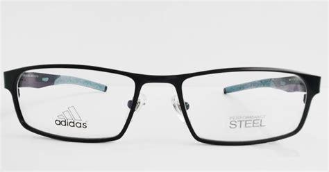 Harga Kacamata Rayban Di Indonesia jual kacamata jual frame kacamata murah jual kacamata jual frame kacamata