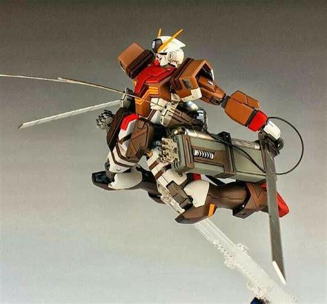 Gundam Attack attack on titan feat gundam attack on titan