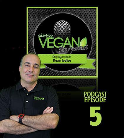 Divashop Podcast Episode 5 episode 5 starting a vegan vegan podcast