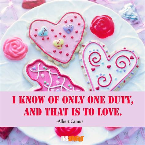 valentines day quotes for him happy valentines day quotes with images for him or