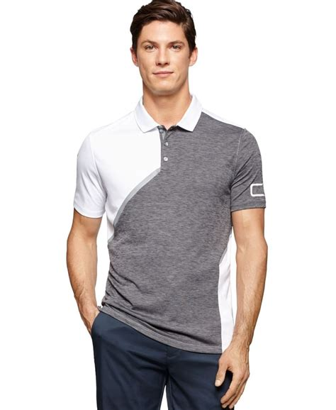25 best ideas about polo shirt design on cut