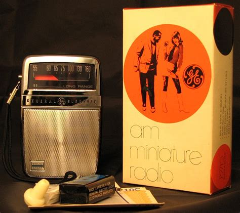steves antique radio collection