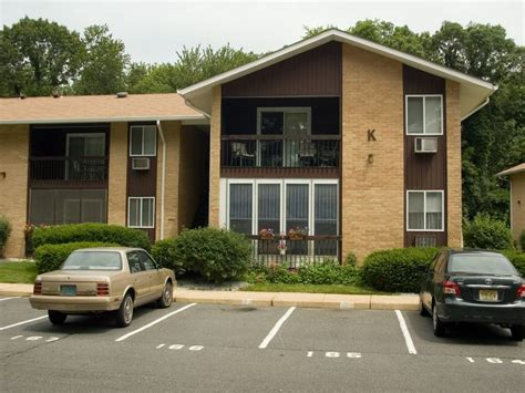 appartments for rent in nj one two bedroom apartments for rent in spring lake heights nj royal court apartments