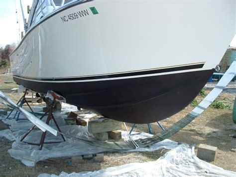 albemarle boat models 2000 model year albemarle 280 express the hull truth