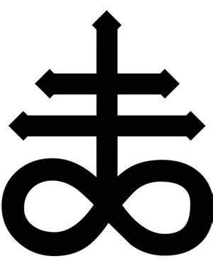 imagenes de simbolos aztecas related keywords simbolos satanicos related keywords simbolos satanicos