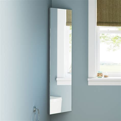 bathroom corner mirrors bathroom corner cabinet mirror new furniture