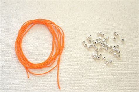 How To Make String Step By Step - how to make string bracelets step by step 183 how to braid a