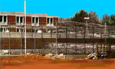 Boston Airport To Cape Cod - american concentration camps
