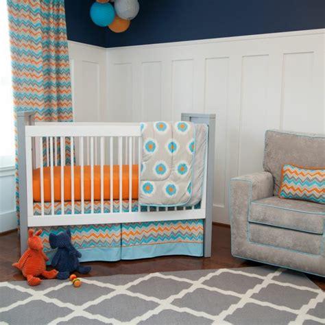 chambre de bébé mixte davaus chambre bebe unisex avec des id 233 es