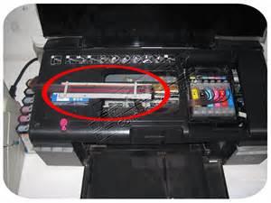 Selang Infus Printer 4 Jalur Import jual arm support panjang penata selang ciss infus modifikasi epson dan canon