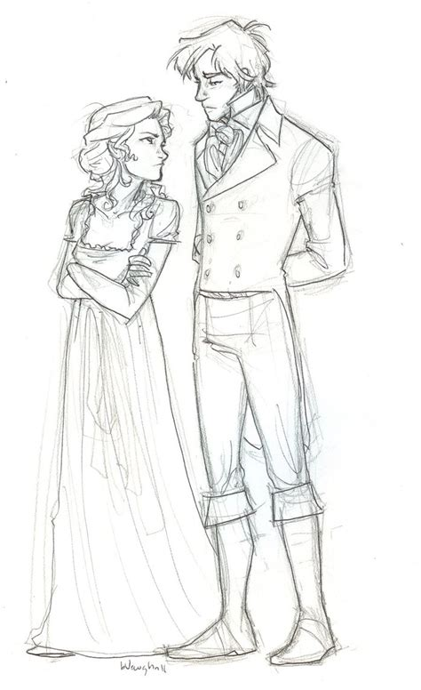 the missing prince an elizabeth and darcy story books impressions by burdge on deviantart