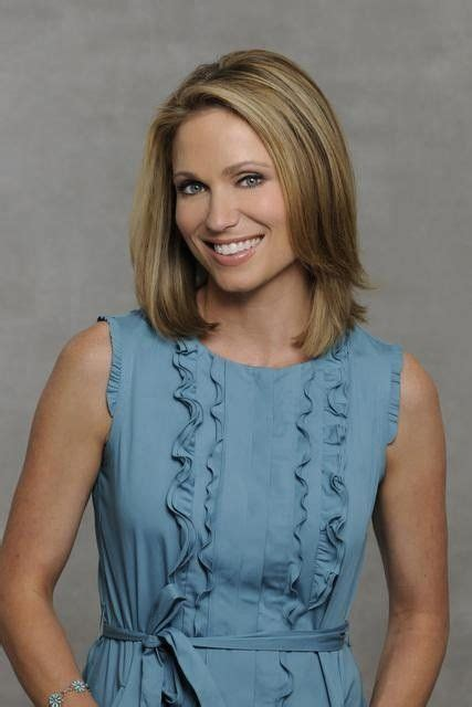 amy robach hair pictures amy robach s hair hair braids styles pinterest