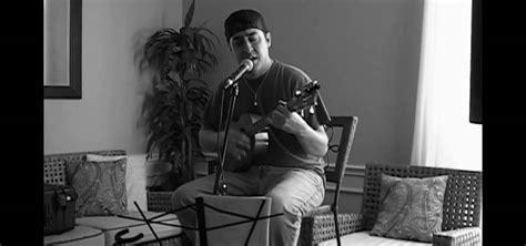 lynyrd skynyrd ukulele quot simple man quot by lynyrd skynyrd ukulele cover by rod