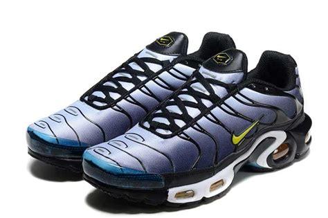 Nike Air Max Tn Mens Shoes Blue Black P 1517 by Nike Air Max Tn Mens Shoes Blue Black